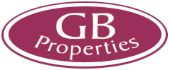 GB Properties